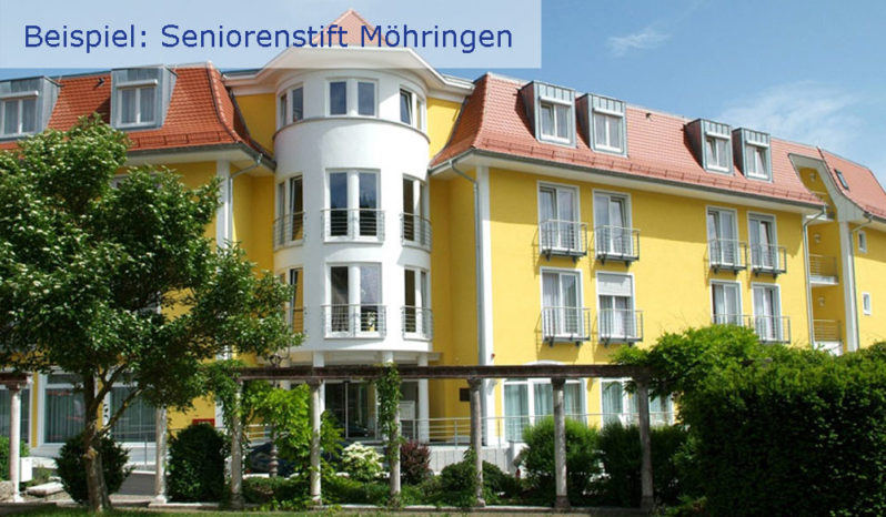 Rebholz Immobiliengruppe voll